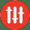 weatherport customizable icon